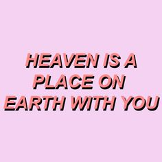Imagem de lana del rey, cute, and aesthetic Red Aesthetic, Quote Aesthetic, Atticus, San Junipero, Sayaka Miki, Daddy Issues, Love You, My Love, Hopeless Romantic