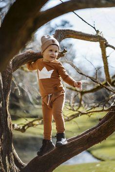 Hey Little Owl: Oblečenie, ktoré rastie spolu s vašimi deťmi - Akčné ženy Little Owl, Princess Zelda, Fictional Characters, Fantasy Characters