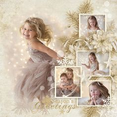 LAST DAY! New Beautiful Memories Templates Vol69 by Indigo Designs - ONLY $1   http://www.gottapixel.net/store/manufacturers.php?manufacturerid=152 Merry & Bright Collection with Swirls FREE! http://www.gottapixel.net/store/product.php?productid=10013538&cat=&page=1 https://www.pickleberrypop.com/shop/product.php?productid=34997&cat=39 photo by Iga Logan