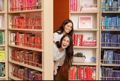 gl/hKtjCu Go Inside The Wing, the Women-Only Coworking Space That Celebrates and Supports Women Creators Travel