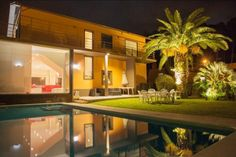 8 bed villa for sale in Luxurious Villa At Sintra-Cascais Natural Park, Sintra, Lisbon Province, Portugal