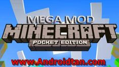 Minecraft Pocket Edition Mod Apk v1.11.1.2 Costumes Textures Terbaru - Minecraft Pocket Edition Apk adalah game android berbasis action dan adventure. Kalian Pocket Edition, Minecraft, Dan, Survival, Gaming, Android, Action, Community, Costumes
