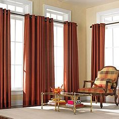 For Home Decoration Choosing Curtains Or Blinds Your Home Roomu Net