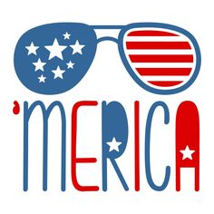 Merica American-Flag Cuttable Design Cut File. Vector, Clipart, Digital Scrapbooking Download, Available in JPEG, PDF, EPS, DXF and SVG. Works with Cricut, Design Space, Sure Cuts A Lot, Make the Cut!, Inkscape, CorelDraw, Adobe Illustrator, Silhouette Cameo, Brother ScanNCut and other compatible software.