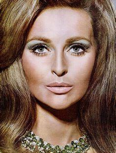 Revlon 1967