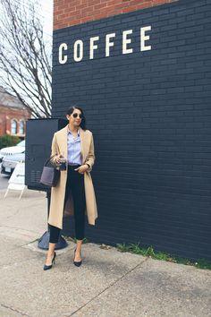 louisville fashion blogger