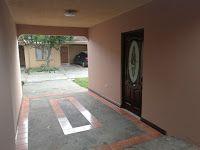 MPaniagua bienes raices: 0100143 Apartamento, Llorente Tibas, San Jose, Cos...