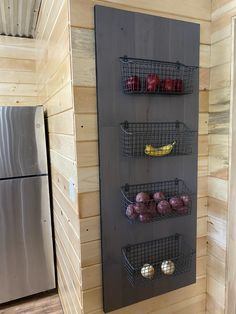 Diy House Projects, Diy Pallet Projects, Diy House Ideas, Diy House Decor, Pallet Home Decor, Diy Kitchen Projects, Diy Pallet Wall, Diy Living Room Decor, Diy Projects With Wood