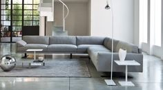 Addison House Happy Hour Sofa Tacchini Sofas Sectionals Pinterest Products House
