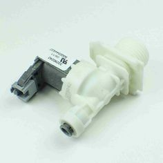 00613200 For Bosch Clothes Dryer Water Valve