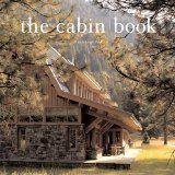 bazilbooks #10: The Cabin Book - http://books.bazilbooks.com/bazilbooks-10-the-cabin-book/