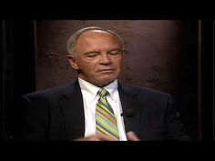 ▶ Free market Environmentalism with Terry Anderson, part 1 - YouTube
