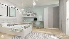 Night Lamp For Bedroom, Kids Bedroom, Bedroom Decor, Bedroom Images, Girl Bedroom Designs, Cosy Room, Teenage Room, Dream Rooms, Design Case