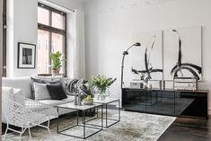 Bild: 2 rum bostadsrätt på Andréegatan 11 B, Malmö kommun Rörsjöstaden
