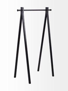 Nomess Copenhagen Dress up -vaaterekki Tuotenumero: 653101 209,00 €