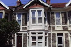 Flat to rent in Somerset Road, Somerset Road, Knowle BS4 - 32519102 0117 295 9684