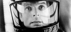 Stanley Kubrick: El legado de un genio