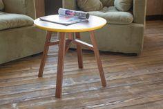 MACK #scandinavian_design #modern_furniture #vintage #interier #furniture #wood #minimalism #home