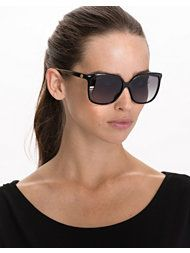Must.buy.this Cat Eye Sunglasses, Gucci, Shoe Bag, Stuff To Buy, Bags, Shoes, Fashion, Handbags, Moda
