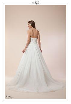 Robe de Mariée france #weddingdress #mariage2017 #robedemariée #tendancemariage #beautifuldress