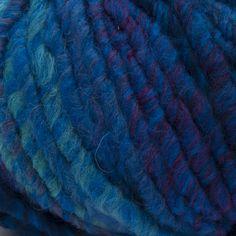 ggh Twista Blaumeliert   ggh-Garne   Rebecca Shop  Wunderschöne Schurwolle in verschiedenen schönen Farbtönen