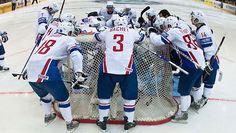 #Sochi2014 #jeux #olympiques  @Philipp Leo Trippi
