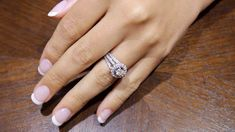 Rose Gold Engagement Ring, Dublin, Diamonds, Videos, Unique, Color, Beautiful, Collection, Jewelry