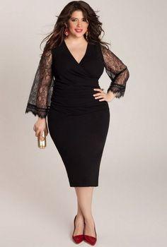 büyük beden abiye elbiseler 9 | Bayan XL Kadına dair her şey; abiye modelleri, makyaj, moda, cilt bakımı, yemek tarifleri, kombinler, dekorasyon, saç modelleri ve dahası