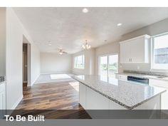 554 W 600 S #10, Springville, UT 84663 - Utah Select Homes