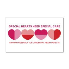 YES they do!!!! Not all cardiologists are created equal!