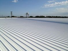 Steel Roof Panels, Metal Panels, Metal Roof Repair, Corrugated Metal, Steel Buildings, Restoration, Beach, Water, Outdoor