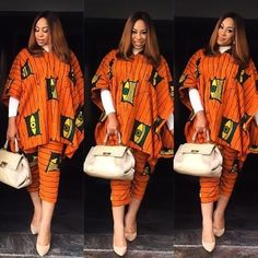 This is too Dope We Loveet ❤️❤️❤️ African Fashion Designers, African Fashion Ankara, Latest African Fashion Dresses, African Print Fashion, Africa Fashion, African Print Dress Designs, African Print Dresses, African Design, African Dress