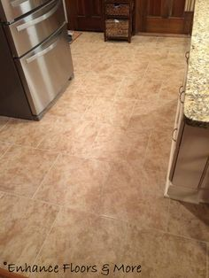 tile on pinterest mohawk flooring mohawk industries and mohawks