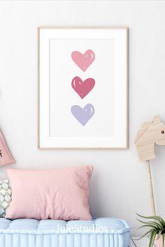 Diy Valentine's Day Decorations, Valentines Day Decorations, Decor Ideas, Cute Home Decor, Diy Wall Decor, Valentine Heart, Valentines Diy, Heart Wall Art, Valentine's Day Diy