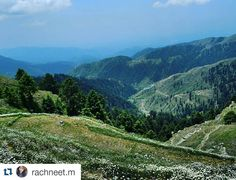 #Repost @rachneet.m with @repostapp  Follow back for travel inspiration and tag your post with #talestreet to get featured.  Join our community of travelers and share your travel experiences with fellow travelers atHttp://talestreet.com  Nostalgia. #travel #travelbug #travelous #traveling #travelogue #travelography #traveladdict #travellove #travelawesome #travelworld #explore #exploreworld #explorer #exploreearth #wander #wanderer #wanderlust #wonder #wandering #wonderland #twitter