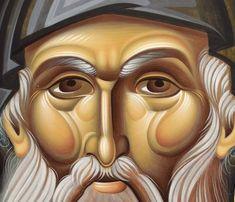 Art Icon, Beards, Icons, Symbols, Ikon, Man Beard