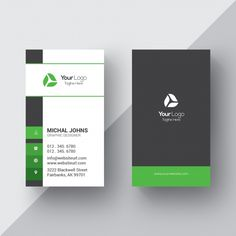 Free Printable Business Cards, Make Business Cards, Business Cards Layout, Beauty Business Cards, Free Business Card Templates, Print Templates, Business Card Design, Creative Business, Free Brochure