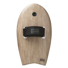 Bodysurfing Handplanes, Handboards, Immerse yourself bodysurfers Surf Gear, Sled, Planer, Bottle Opener, Skateboard, Barware, Surfing, Palm, Boards