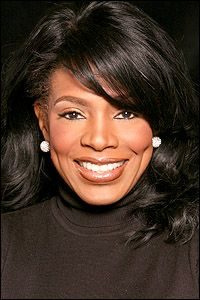 sheryl lee ralph Black Girls Rock, Black Girl Magic, Beautiful Black Women, Beautiful People, Sheryl Lee, Famous Women, Famous People, Like Fine Wine, Black Actresses