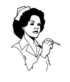 nurse clip art - Google Search