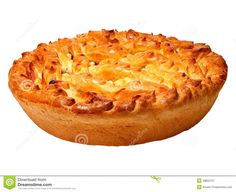 Appetite hot pie.  Aromatic fragrant pastries