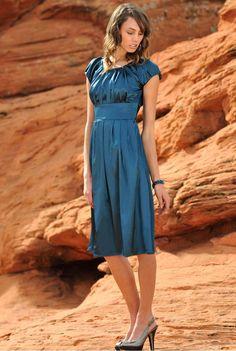 Bello vestido 4