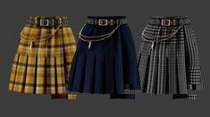 The Sims 4 [shendori] Unbal Garter Skirt Pants Sims Mods, Sims 4 Game Mods, The Sims 4 Pc, Sims 4 Mm, Sims 4 Anime, Sims 4 Dresses, Sims 4 Outfits, The Sims 4 Cabelos, Pelo Sims