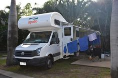 Work In Australia, Recreational Vehicles, Camper, Campers, Single Wide