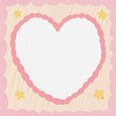 Cute Desktop Wallpaper, Graphic Wallpaper, Overlays Cute, Memo Notepad, Cute Words, Kawaii Stationery, Creative Instagram Stories, Journal Stickers, Cute Illustration