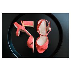 Bride shoes - details with love  www.135milimetros.pt  photography:135milimetros