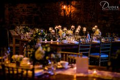 Honsberger Estate Wedding Photos, Wedding Ideas, Wedding Bells, Tables, Table Decorations, Haciendas, Marriage Pictures, Mesas, Wedding Photography