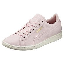 Vikky Canvas Women's Sneakers - US