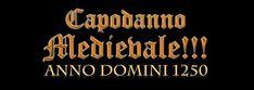 Italia Medievale: Capodanno Medievale all'Avalon di Roma