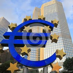 Euro Sign - Stock Photo - Download From Over 46 Million High Quality Stock…